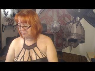 Titten_Luder Ass CAM SHOW @ Cam4 30-07-2021